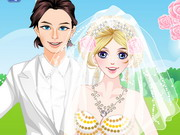 Play Wedding Rush