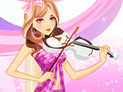 Play Wedding Violinist