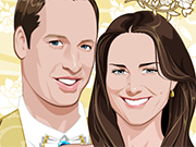 Play William & Kate