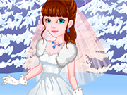Play Winter Bride
