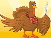 Play Yummy Turkey