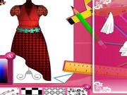 Play Zoe Bridesmaid Fashion Studio