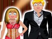 Play Zoe's Ballroom Dance Prep